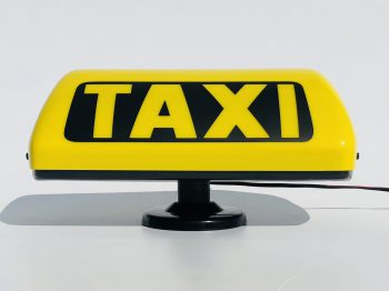 taxi-roof-light-tmgn-n-2